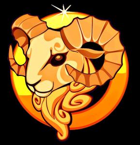 godisnji horoskop 2017 ovan