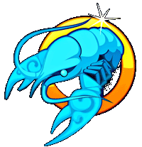 godisnji horoskop 2017 rak