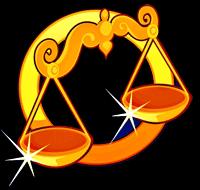 godisnji horoskop 2017 vaga