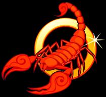 godisnji horoskop 2017 skorpion