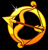 godisnji horoskop 2017 strijelac