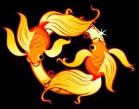 godisnji horoskop 2017 ribe
